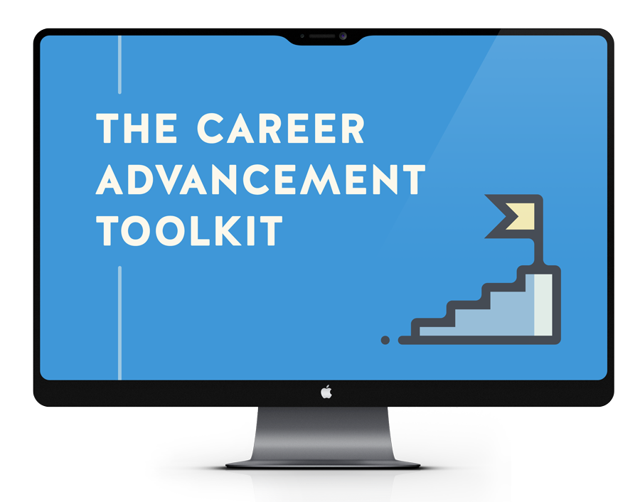 Career Advancement Toolkit